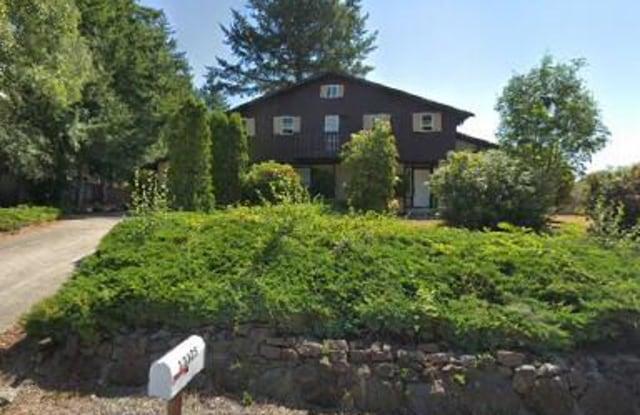 """""""13325 Emerald Drive Northwest - 13325 Emerald Drive, Wauna, WA 98329"""""""