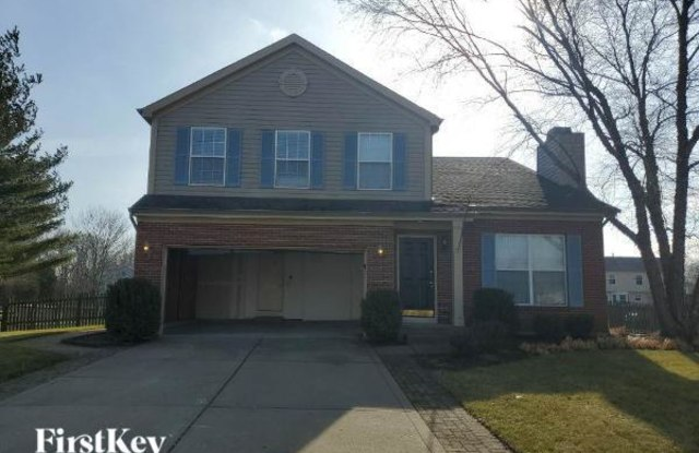 4582 Blainfield Court - 4582 Blainfield, Clermont County, OH 45103
