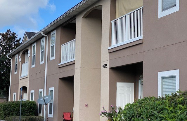 9555 Armelle Way Unit 15 - 9555 Armelle Way, Jacksonville, FL 32257