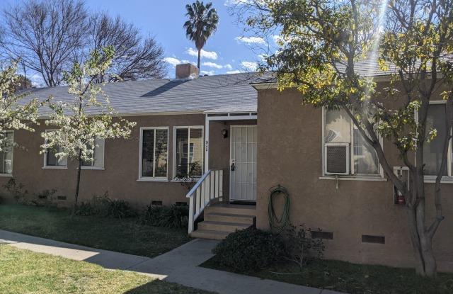 532 N. Rosemary Ln - 532 Rosemary Lane, Burbank, CA 91505