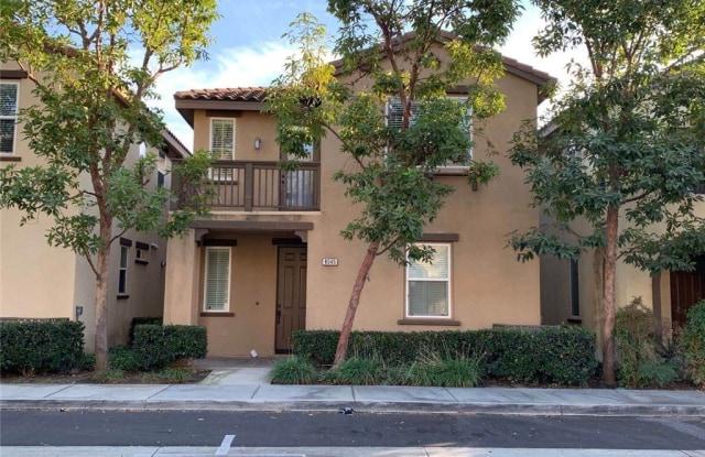 8045 Sorrento Lane - 8045 Sorrento Lane, Stanton, CA 90680