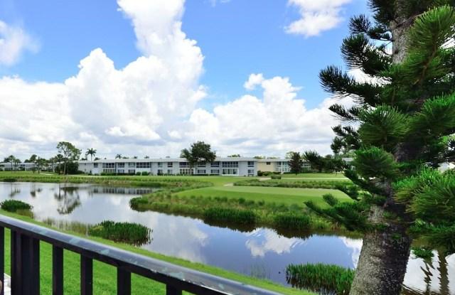 229 Palm DR - 229 Palm Drive, Collier County, FL 34112