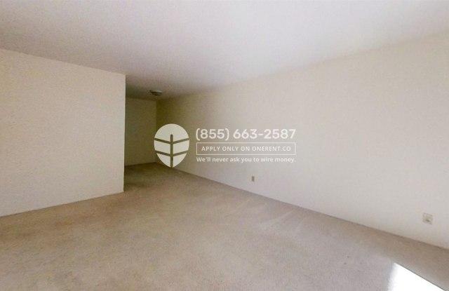 1720 Halford Avenue Unit 330 - 1720 Halford Avenue, Santa Clara, CA 95051