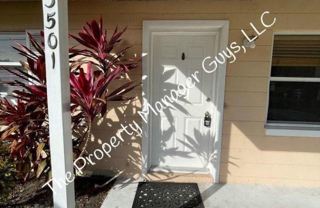3501 E Grant Avenue - 3501 Grant Street, Orange County, FL 32806