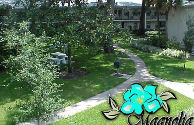 2500 Lee Road #213 - 2500 Lee Road, Winter Park, FL 32789