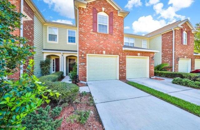 6953 Roundleaf Drive - 1 - 6953 Roundleaf Drive, Jacksonville, FL 32258