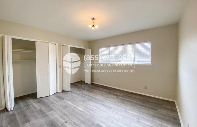 625 West Wistaria Ave - 625 West Wistaria Avenue, Arcadia, CA 91007