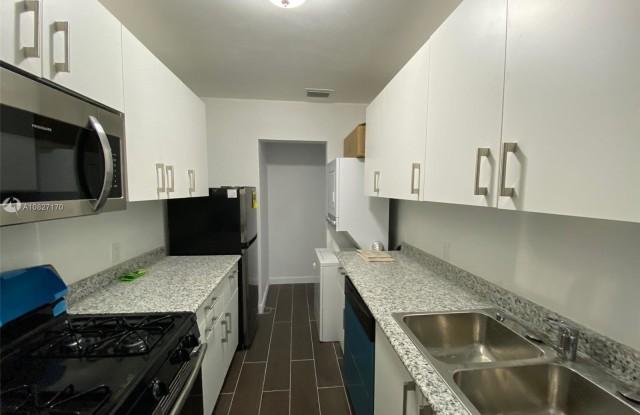 11045 NE 2nd Ave - 11045 Northeast 2nd Avenue, Miami-Dade County, FL 33161
