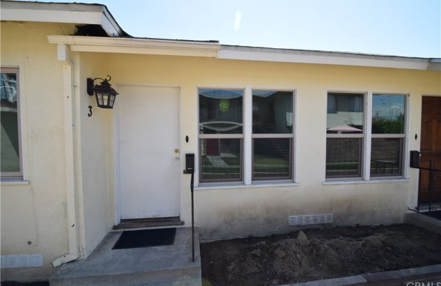 214 S Bandy Avenue - 214 South Bandy Avenue, West Covina, CA 91790