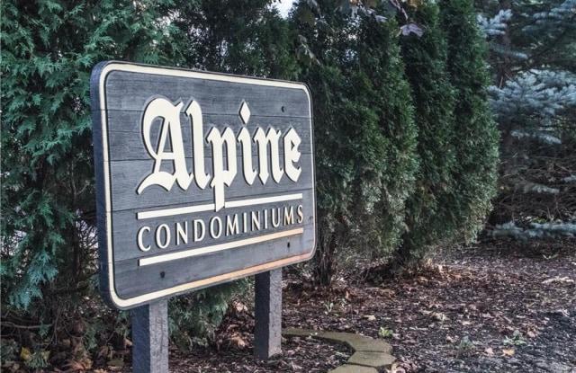 3270 E Alpine Drive - 3270 Alpine Dr, Ann Arbor, MI 48108