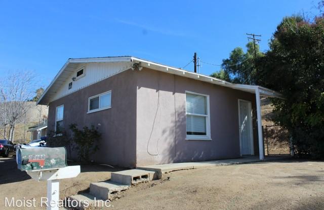 12495 10th St - 12495 10th Street, Yucaipa, CA 92399