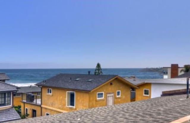 763 S Coast - 763 S Coast Hw, Laguna Beach, CA 92651