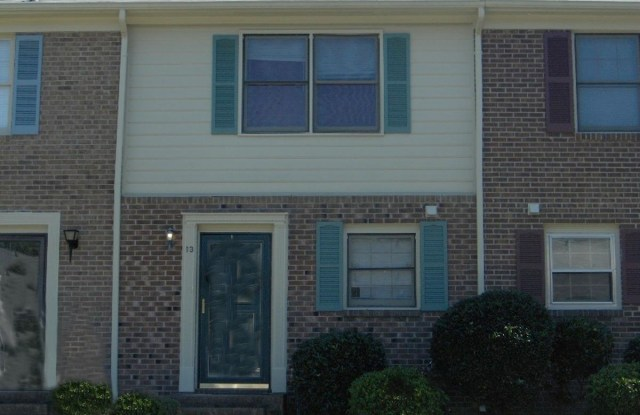 103 David Drive - 103 David Drive, Greenville, NC 27858