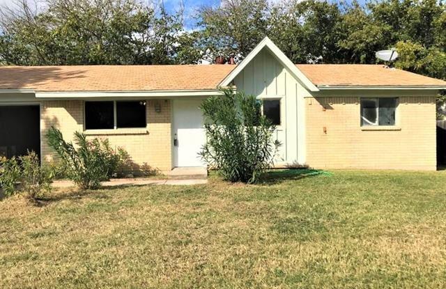 5729 Emerson Drive - 5729 Emerson Drive, Watauga, TX 76148