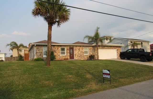 3931 Oriole Ave - 3931 Oriole Avenue, Volusia County, FL 32127