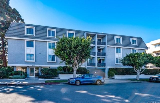 8635 Falmouth Avenue - 8635 Falmouth Avenue, Los Angeles, CA 90293