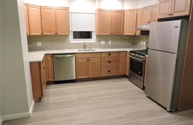 291 Gainsborg Avenue E - 291 Gainsborg Avenue East, Harrison, NY 10604