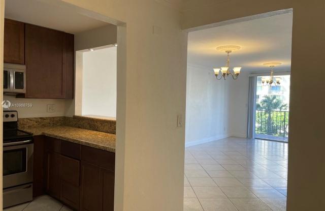 1465 NE 123rd St - 1465 Northeast 123rd Street, North Miami, FL 33161