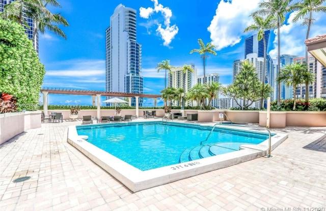 17555 Atlantic Blvd - 17555 Atlantic Boulevard, Sunny Isles Beach, FL 33160