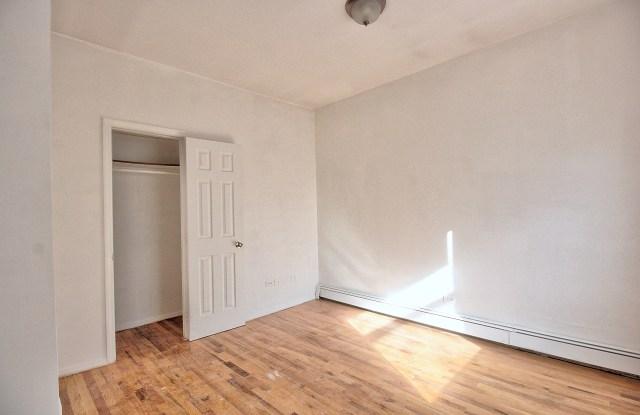 53 Maspeth Avenue - 53 Maspeth Avenue, Brooklyn, NY 11211