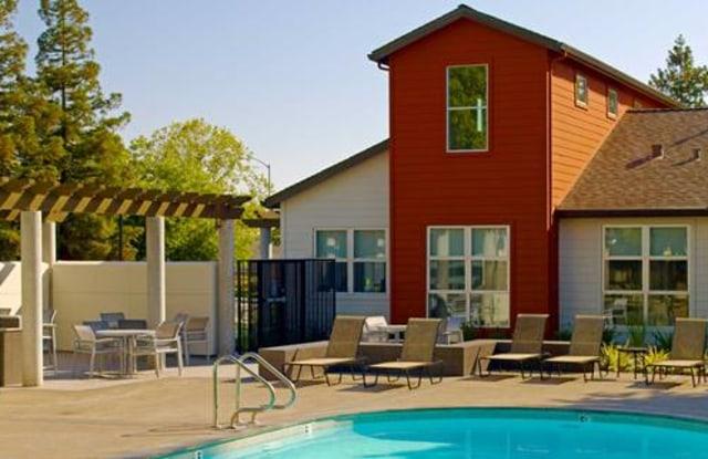eaves Fremont - 231 Woodcreek Cmn, Fremont, CA 94539