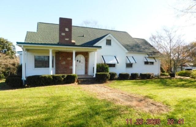 2085 Shoal Road - 2085 Shoal Road, Lincoln County, NC 28092