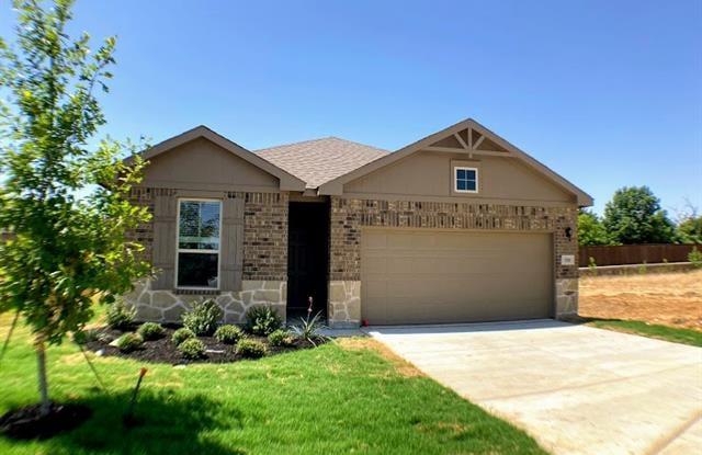 328 Rebecca Lane - 328 Rebecca Ln, Lewisville, TX 75067