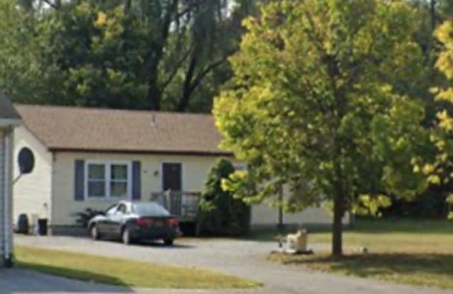 302 Rivers End Rd - 302 Rivers End Drive, New Castle County, DE 19701