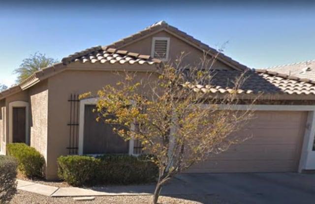 622 S 110TH Place - 622 South 110th Place, Mesa, AZ 85208