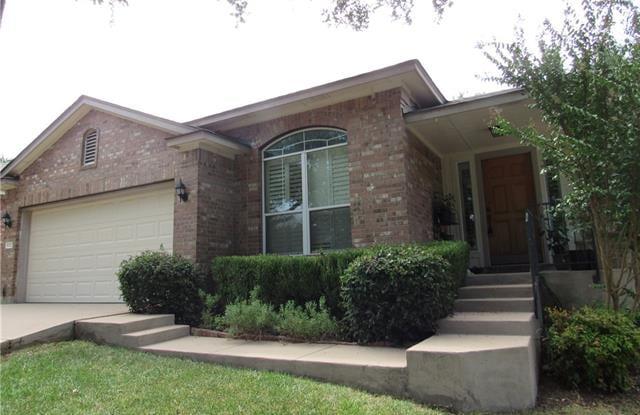 9312 Muskberry CV - 9312 Muskberry Cove, Austin, TX 78717