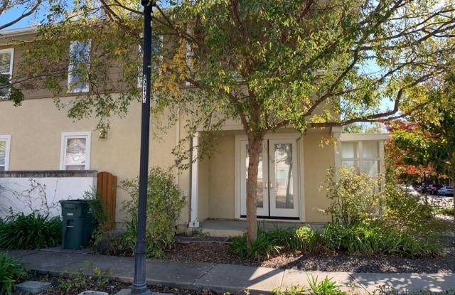 """1000 Madrone Ave. - 1000 Madrone Avenue, Vallejo, CA 94592"""