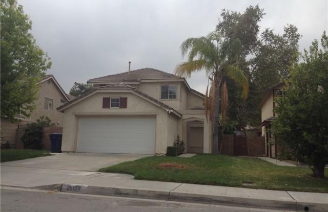 26159 Merrill Place - 26159 Merrill Place, Loma Linda, CA 92354