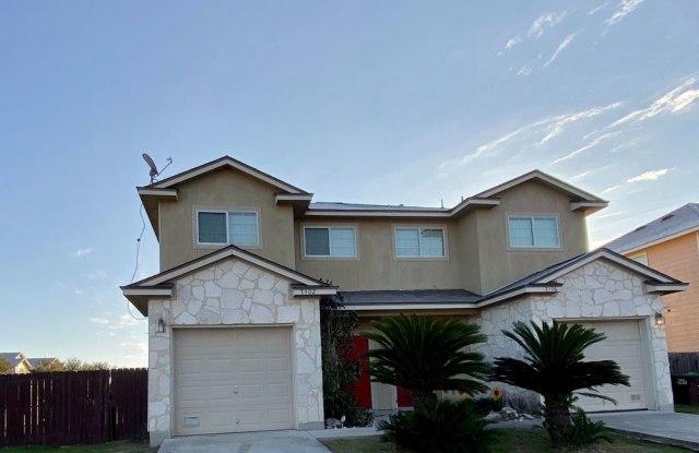 1402 Dry Eagle - 1402 Dry Eagle, Bexar County, TX 78245