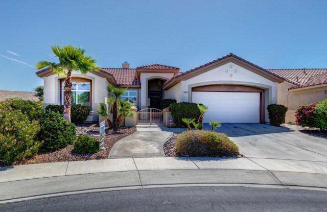 35476 Operetta Court - 35476 Operetta Court, Desert Palms, CA 92211