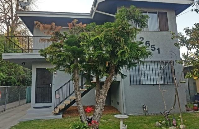 2651 Benedict St 1 - 2651 Benedict Street, Los Angeles, CA 90039