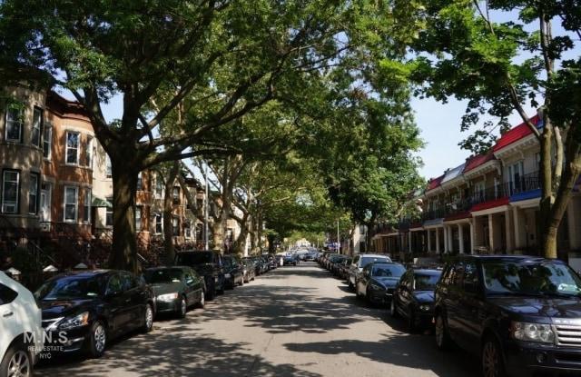425 73rd Street - 425 73rd Street, Brooklyn, NY 11209