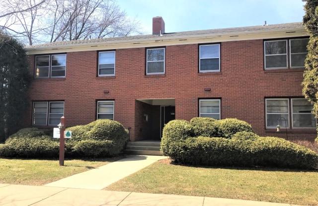 402 Palomino Lane #1S - 402 Palomino Lane, Madison, WI 53705