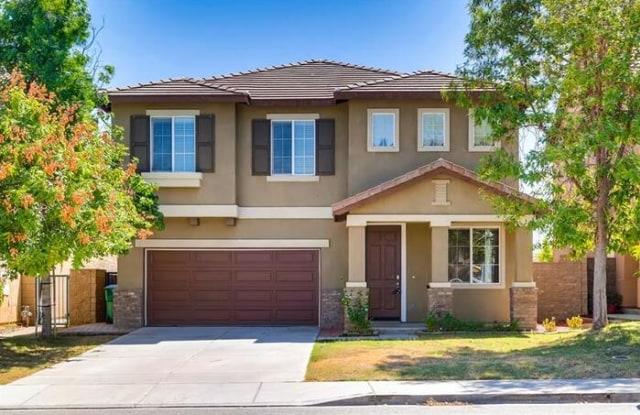 31853 Browning Street - 31853 Browning Street, Riverside County, CA 92563