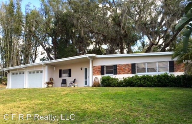 9025 Ron Den Lane - 9025 Ron-Den Lane, Orange County, FL 34786