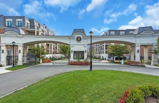 6000 Royal Court - 6000 Royal Ct, North New Hyde Park, NY 11040