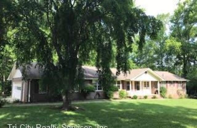 250 Lake Circle Drive - 250 Lake Circle, Fayetteville, GA 30215