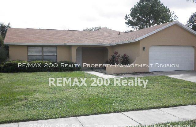 8011 Chianti Drive - 8011 Chianti Drive, Bay Hill, FL 32836