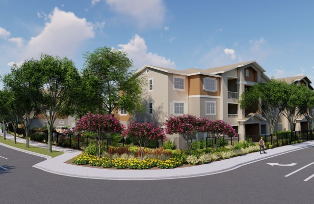 Homecoming At Creekside - 4800 Kokomo Dr, Sacramento, CA 95835