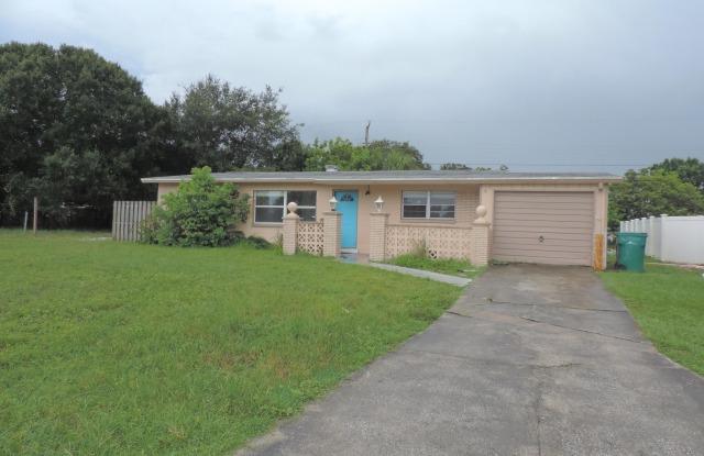 2611 Floridiane Court - 2611 Floridiane Court, Melbourne, FL 32935