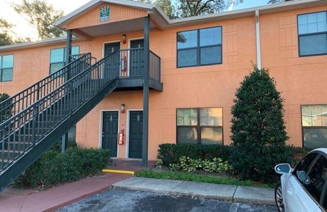 307 Oak Rose Lane #201 - 307 Oak Rose Lane, Lake Magdalene, FL 33612