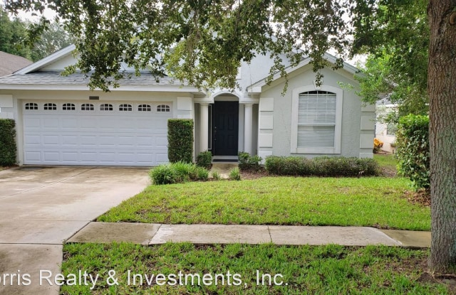 33339 Irongate Dr - 33339 Irongate Drive, Lake County, FL 34788