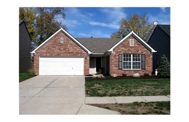 7178 Woodgate Drive - 7178 Woodgate Drive, Fishers, IN 46038