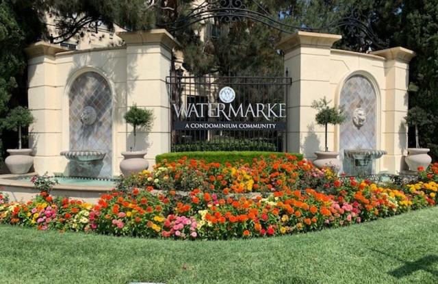 2359 Watermarke Place - 2359 Watermarke, Irvine, CA 92612