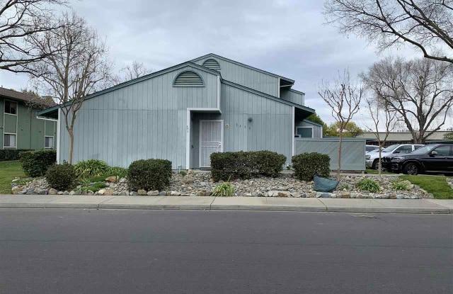 3670 Silver Oaks Way - 3670 Silver Oaks Way, Livermore, CA 94550
