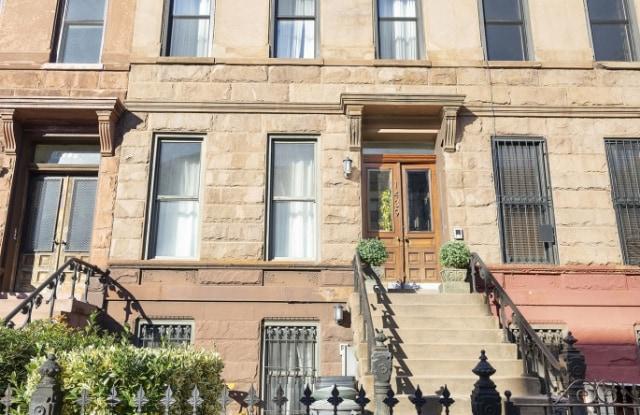1439 Pacific Street - 1439 Pacific Street, Brooklyn, NY 11216